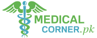 MedicalCorner.pk