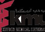 KMU Contact Number