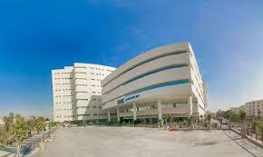 KPK Medical Colleges