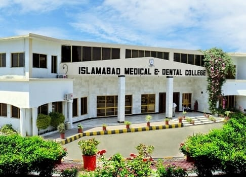 Medical Colleges in Islamabad