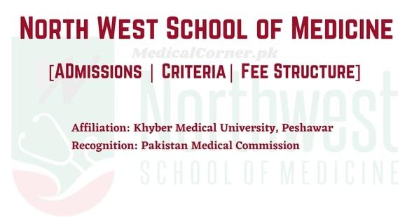 Northwest School of Medicine - NWSM